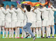 Les discriminations visant les LGBT+ dénoncées par 17 dirigeants de l'UE (sans citer la