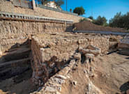 Descubren en Israel una nueva especie humana que vivió al menos hasta hace 130.000