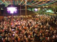 Covid: Une fête étudiante géante à Majorque provoque un cluster de centaines de