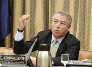 José Antonio Sánchez, ratificado como nuevo administrador provisional de