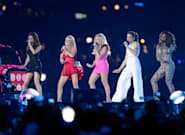 Victoria Beckham Reminisces About Spice Girls' Olympics Performance As Tokyo 2020 Gets