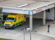Cantabria advierte: si das positivo con el test de autodiagnóstico no vayas a