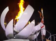 Quién (y cómo) es Naomi Osaka, la encargada de encender el pebetero