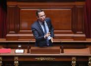Pass sanitaire: le Sénat vote des aménagements importants au projet de