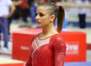 Un conocido 'youtuber' español indigna con sus comentarios sobre esta gimnasta