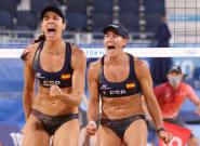 Así ha sido la jornada de los deportistas españoles en los Juegos de