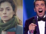 Antena 3 marea y desconcierta aún más con el final de 'Mujer' y 'Mask