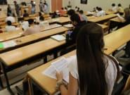 España suma por primera vez más personas con estudios superiores que con la