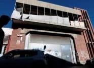 El TSJC rebaja la pena al principal acusado de la violación múltiple de Sabadell a 22