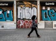 Un juez obliga a una aseguradora a pagar 80.000 euros a un restaurante por el cierre en
