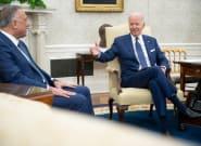 EE.UU. pondrá fin a su misión de combate en Irak antes de que acabe el