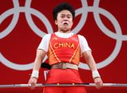 Una embajada de China, indignada por esta foto: el motivo es tan surrealista que te costará