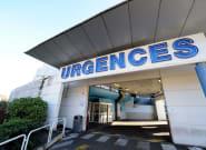 Un homme s'immole dans l'hôpital de Grenoble, son pronostic vital