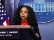 Biden elige a Julissa Reynoso como nueva embajadora de EEUU en