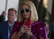 Paris Hilton dément être enceinte, elle ne l'est