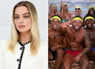 Margot Robbie Has Been Thinking The Same Thing About This Year's Love Island As The Rest Of