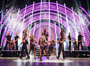 Strictly Come Dancing 2021: From Start Date To New Dancers And Judges, Here's What You Need To