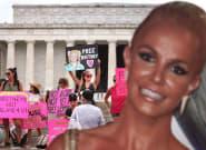 Britney Spears: ce qu'il faut savoir sur l'affaire de sa