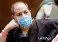 Harvey Weinstein échoue à faire rejeter deux chefs d'inculpation pour agression