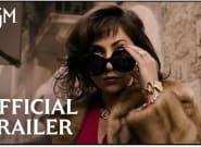 Πρώτο τρέιλερ για το «House Of Gucci»: Χλιδή, απληστία, προδοσία, φόνος κι ένα all star