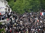 La gauche française a-t-elle renoncé à penser et à changer le