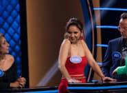 El público dicta sentencia al estreno de 'Family Feud' con Nuria Roca: