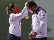 España vive el mejor día en los Juegos de Tokio: así ha sido la