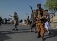 En Afghanistan, Royaume-Uni et États-Unis accusent les talibans de