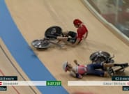 BBC Commentators Apologise After Danish Cyclist Drops Breakfast Time