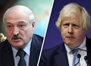 Have Sanctions Against Belarus Actually Changed