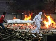 Un estudio afirma que las muertes por covid-19 en el mundo son un millón más de las