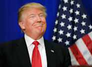 Trump Might Run For President In 2024, According To His
