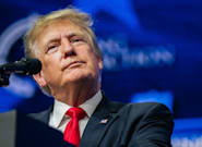 Trump's Muslim Ban Harmed Muslim Americans' Health, Study