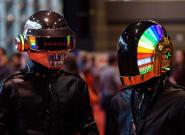 L'ancien Daft Punk Thomas Bangalter va faire un retour inattendu à l'Opéra de