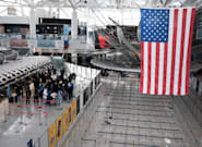 US May Require Most Foreign Travellers To Be