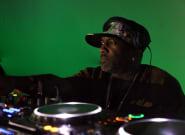 Mort du DJ Paul Johnson, légende de la house