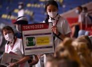 Covid-19: Nombre record de contaminations à Tokyo et au Japon pendant les