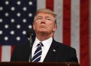 La exasesora de Trump señala que se podrían haber evitado del 30 al 40% de muertes por