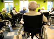 Après 64 ans de mariage, un couple décède à 35 minutes d'écart le jour de la