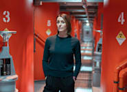 Vigil's Suranne Jones Reveals The Reason She Won't Be Crossing Over Into Line Of