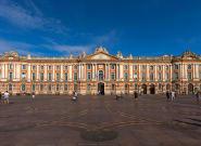 Toulouse: indignations après l'agression d'un maire près d'un lieu de rencontres
