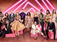Strictly Come Dancing Announces Celebrity And Professional Pairings For This Year's