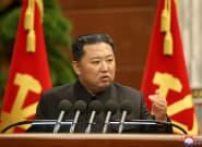 North Korea: Why Is Kim Jong Un Firing Missiles