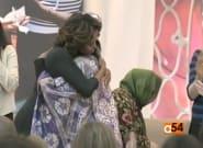 Fatimata Touré, la feminista del