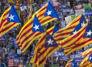 El Parlamento Europeo pide investigar los lazos del independentismo con el