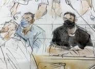 Salah Abdeslam justifica los atentados de París porque Hollande atacó a ISIS en Siria e