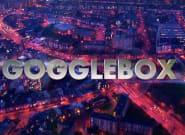 Channel 4 Addresses Gogglebox's Lack Of Scottish