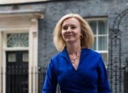 Small Boost For Female MPs In Boris Johnson's Cabinet