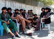 Afganistán bajo el poder talibán, mes 1: todo son incertidumbres, prohibiciones y