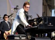 'Heartbroken' Elton John Pushes 2021 Tour Dates Back Two Years As He Prepares For Hip